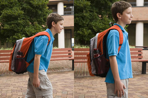 correct-posture-children.jpg