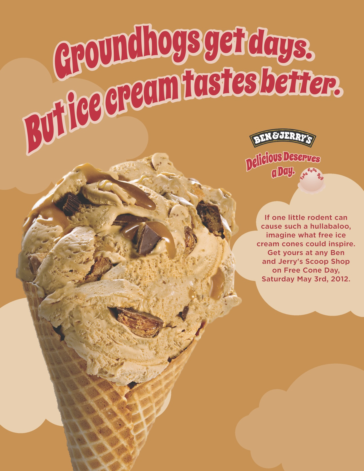 Ben & Jerry's Free Cone Day ad 3.jpg