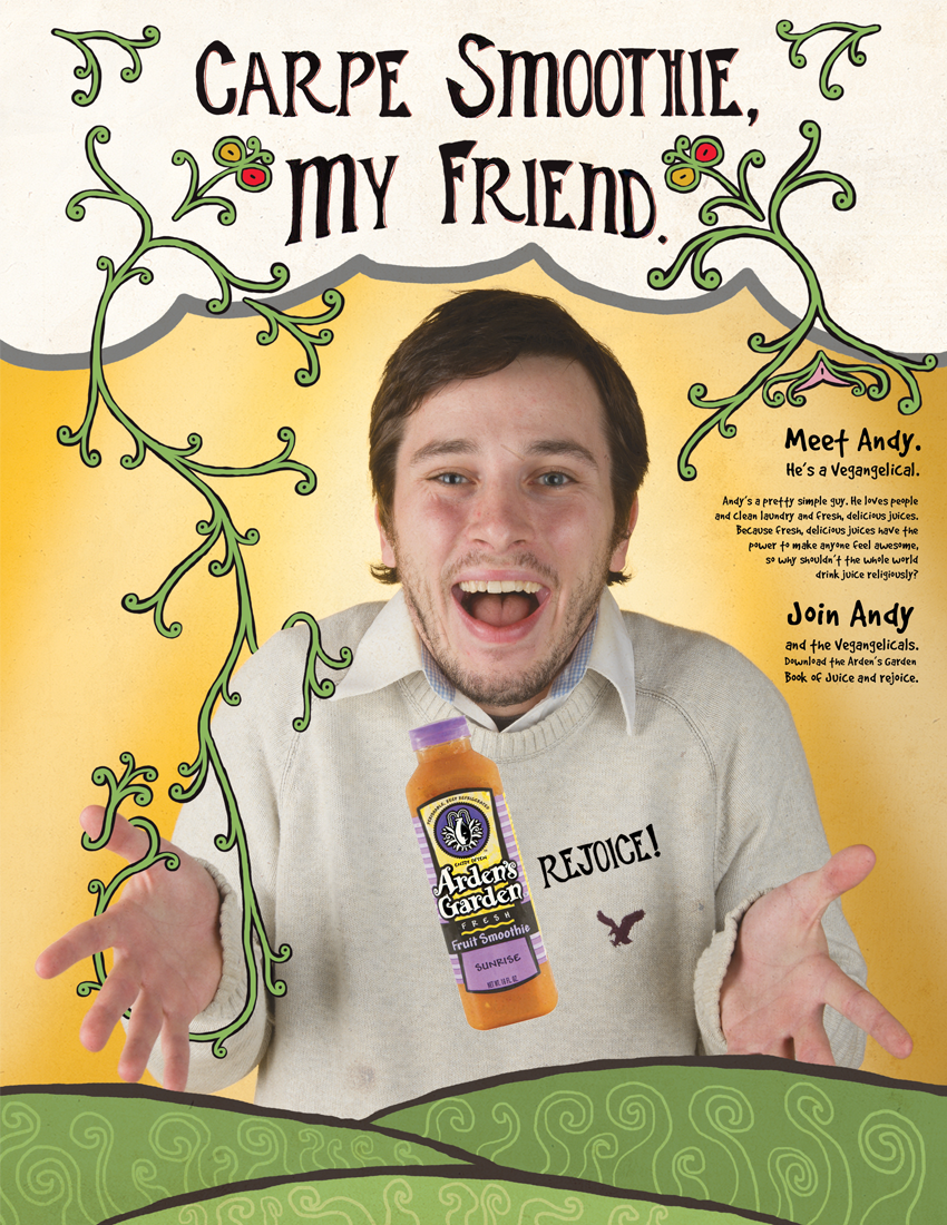 AG-print-Andy.png