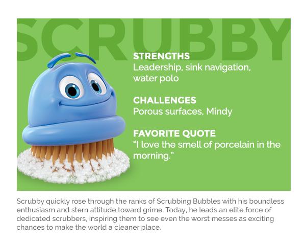 brandcontent_bubblebios_0000_01_scrubby.jpg