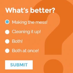 SB_Poll4.jpg