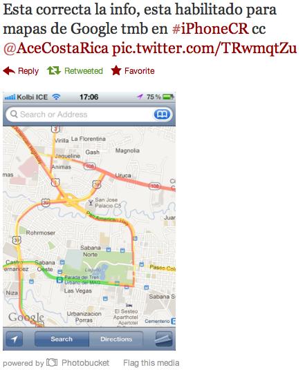 captura de pantalla 2012-08-07 a la(s) 18.16.58.png