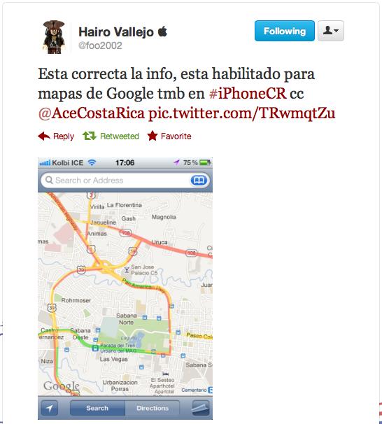 captura de pantalla 2012-08-07 a la(s) 17.11.05.png