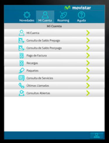 Captura de pantalla 2013-06-02 a la(s) 20.02.59.png