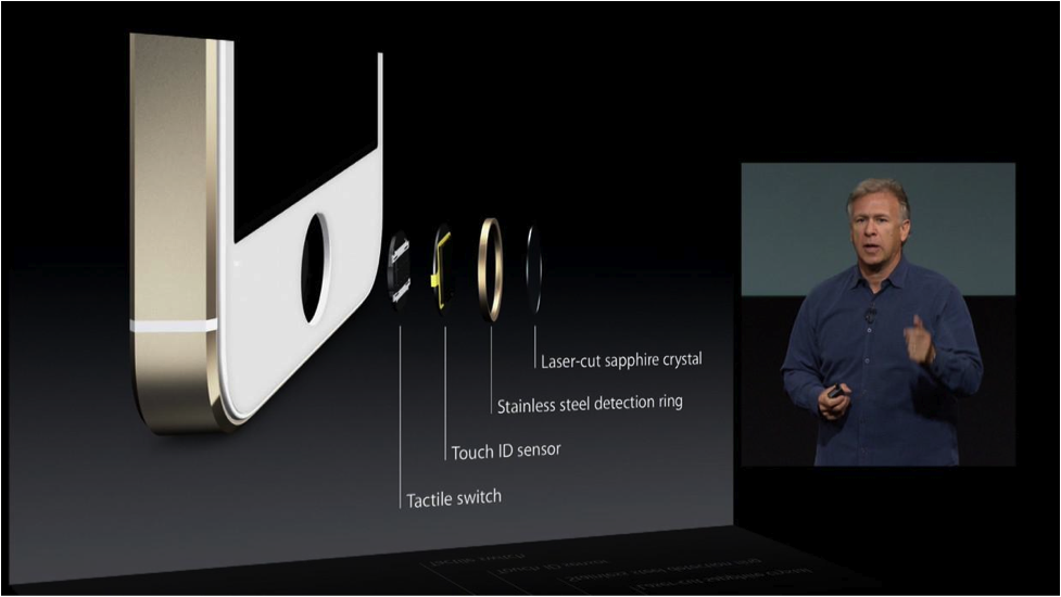 TouchID1.png