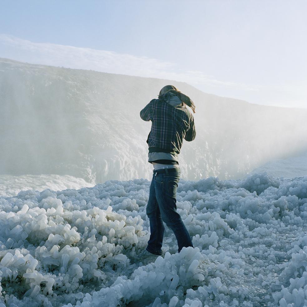 Iceland06.jpg