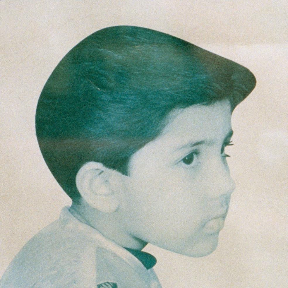 kid6.jpg