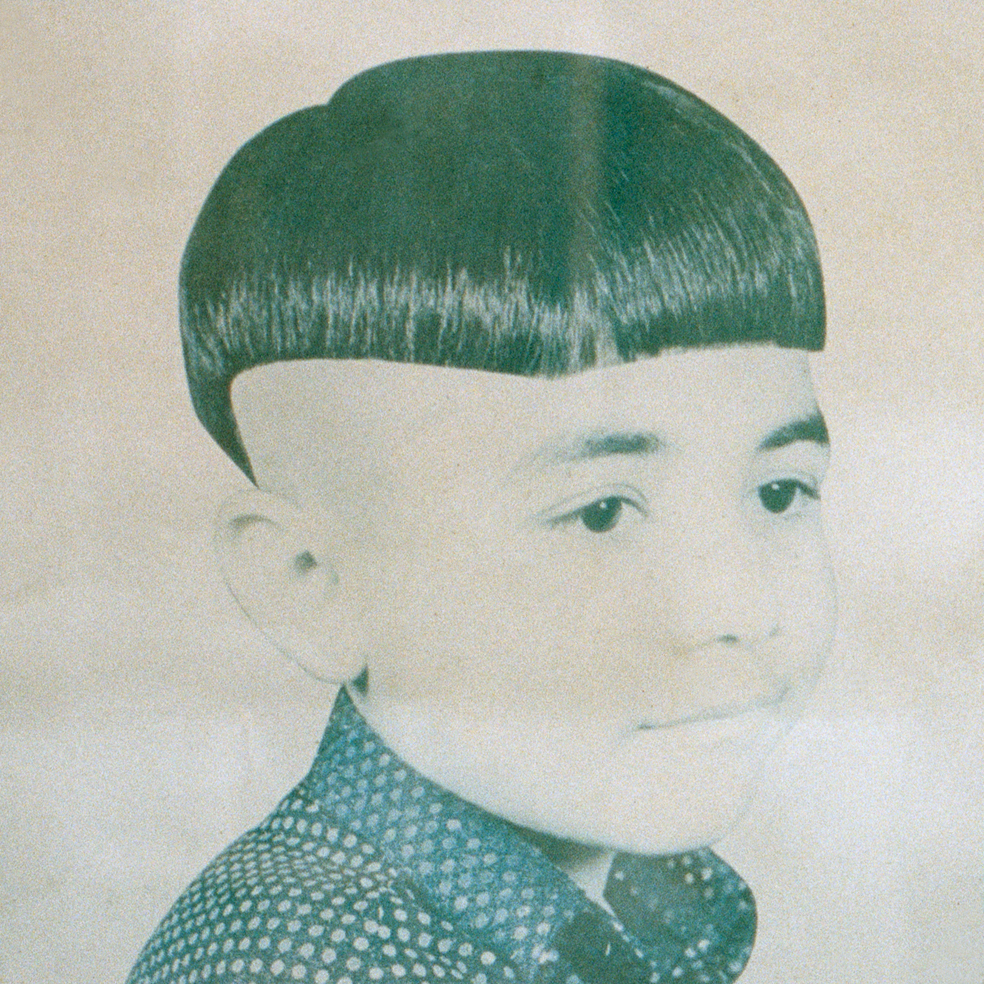 kid3.jpg