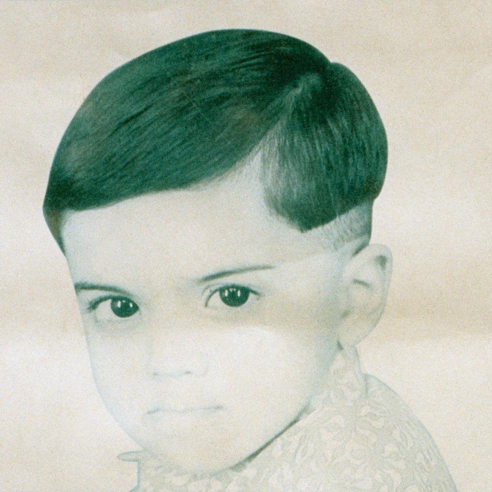 kid4.jpg