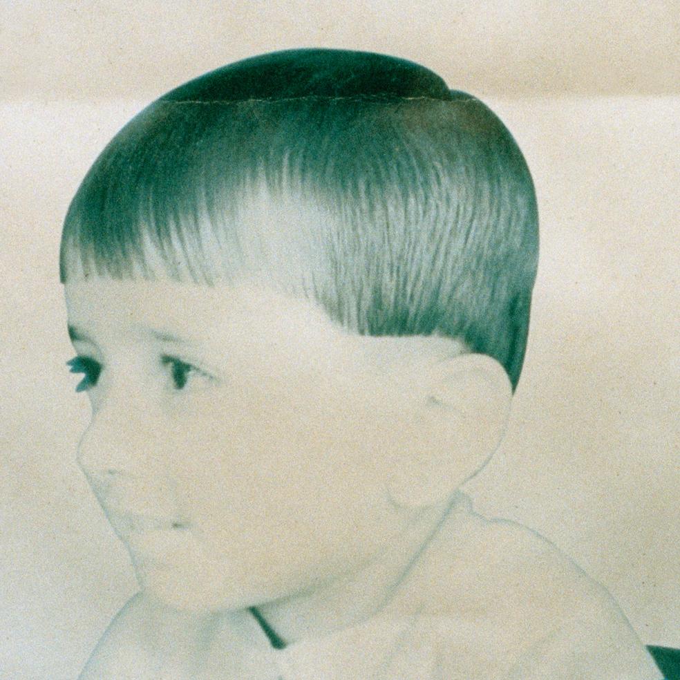 kid7.jpg
