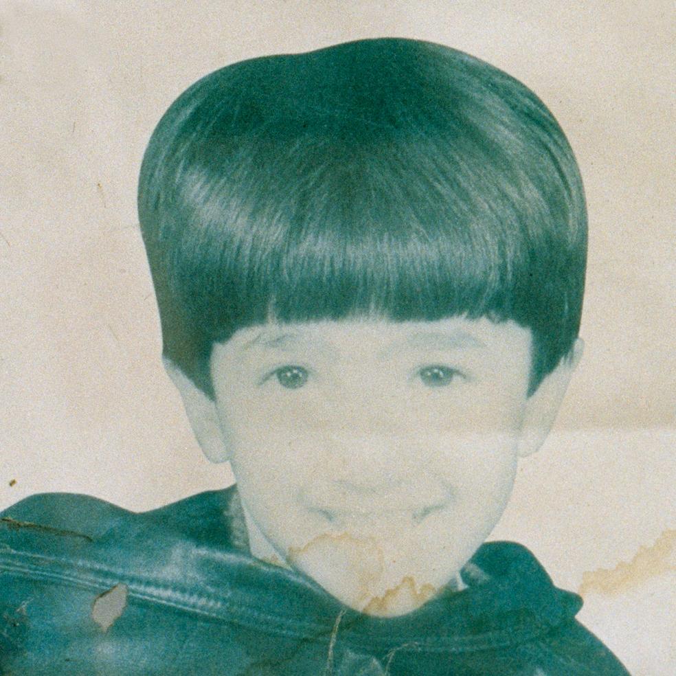 kid9.jpg