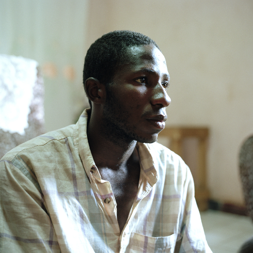Bamako02.jpg