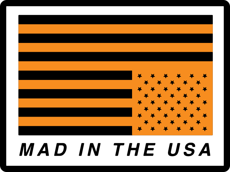 MAD-IN-THE-USA-caps.jpg