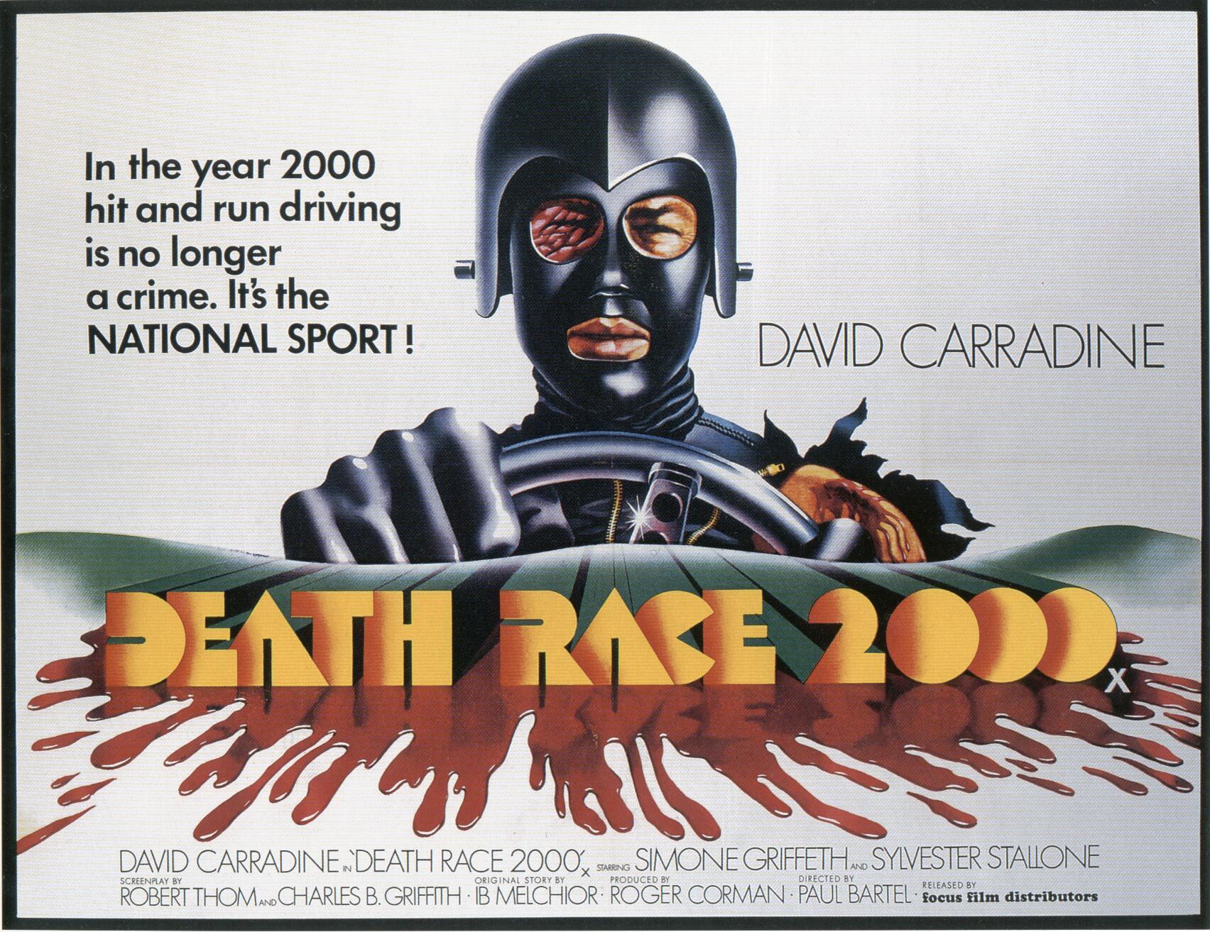 Death Race 2000.jpg