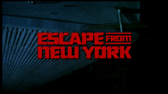 escape-from-new-york-trailer-title.jpg