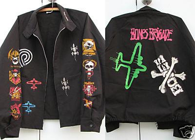 jacket3170.JPG