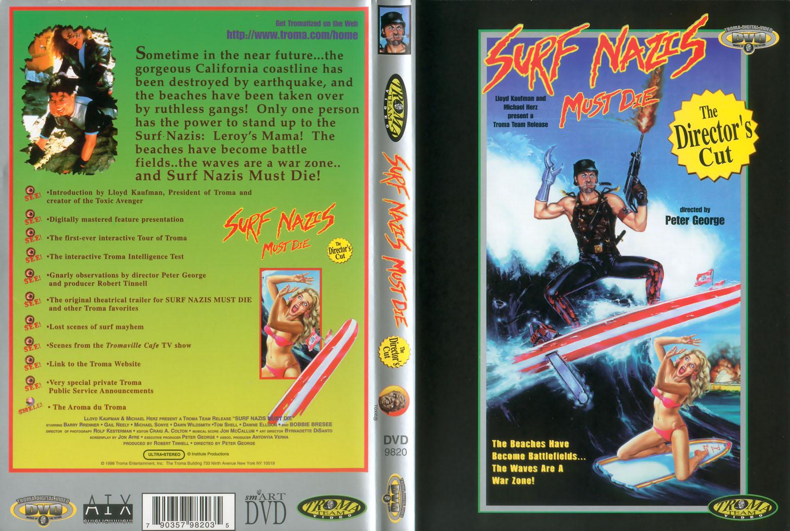 Surf_Nazis_Must_Die_(1987).jpg