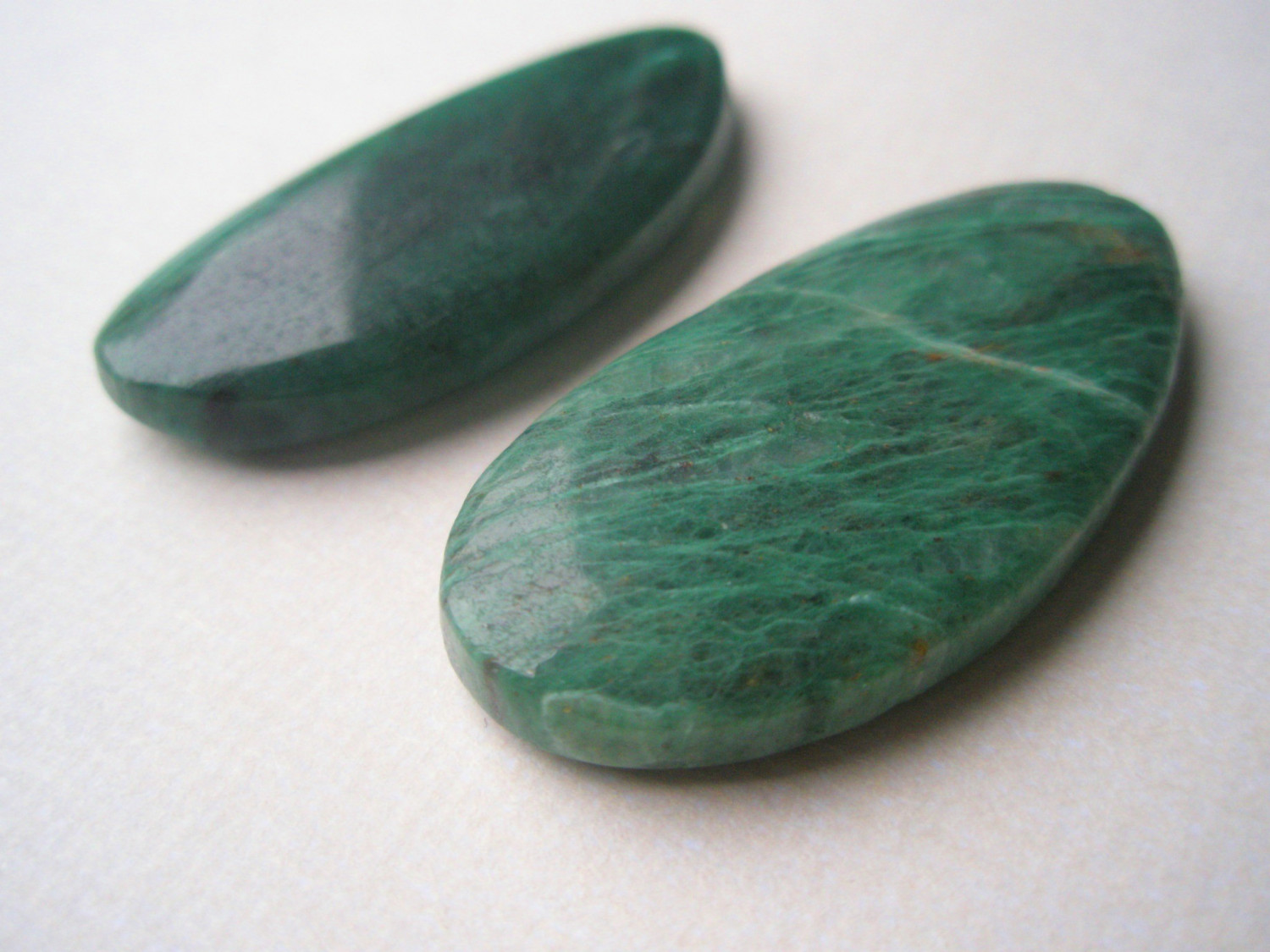 Stones — Lucy and Penny Zen Jewelry Products