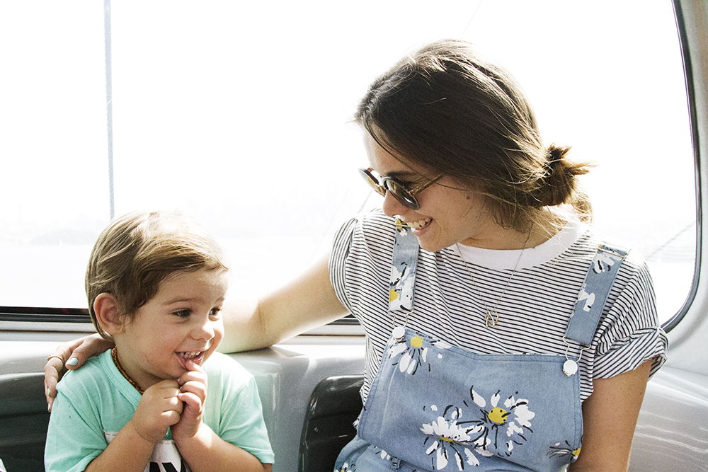 THIS IS JENNA AND HER BEAUTIFUL SON OLLIE x