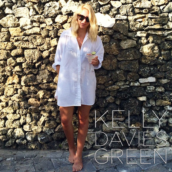 INTERVIEW-PAGE-KELLY.jpg