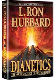 10265449-dianetics-the-modern-science-of-mental-health.jpg