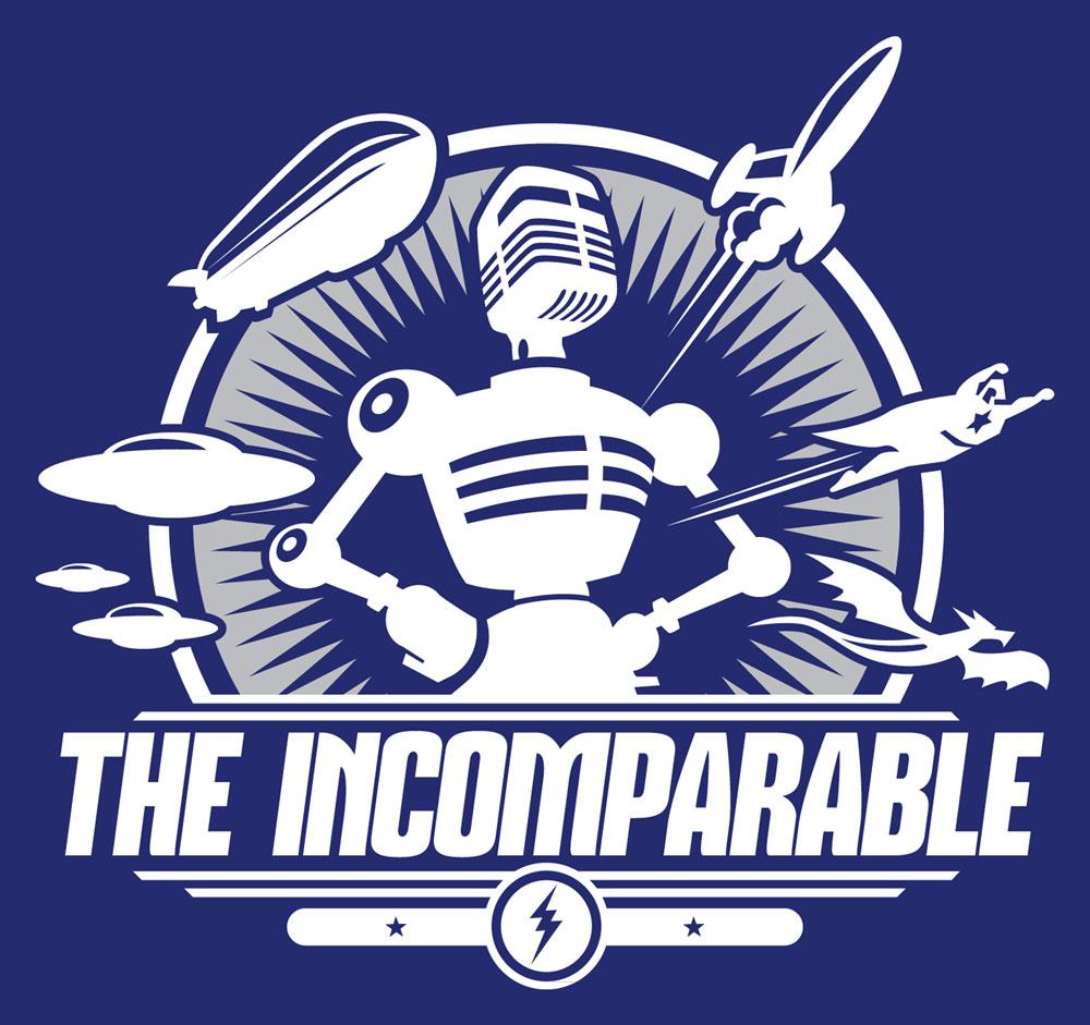 incomparable-website-logo.jpg
