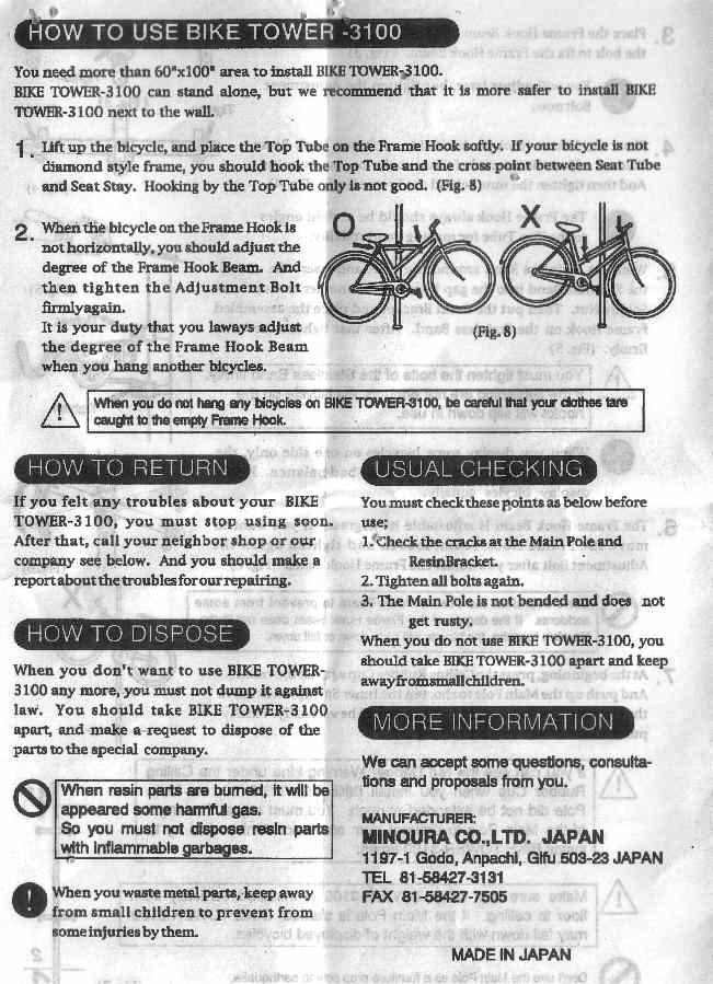 bikestand_4.jpg