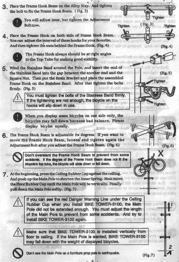 bikestand_3.jpg
