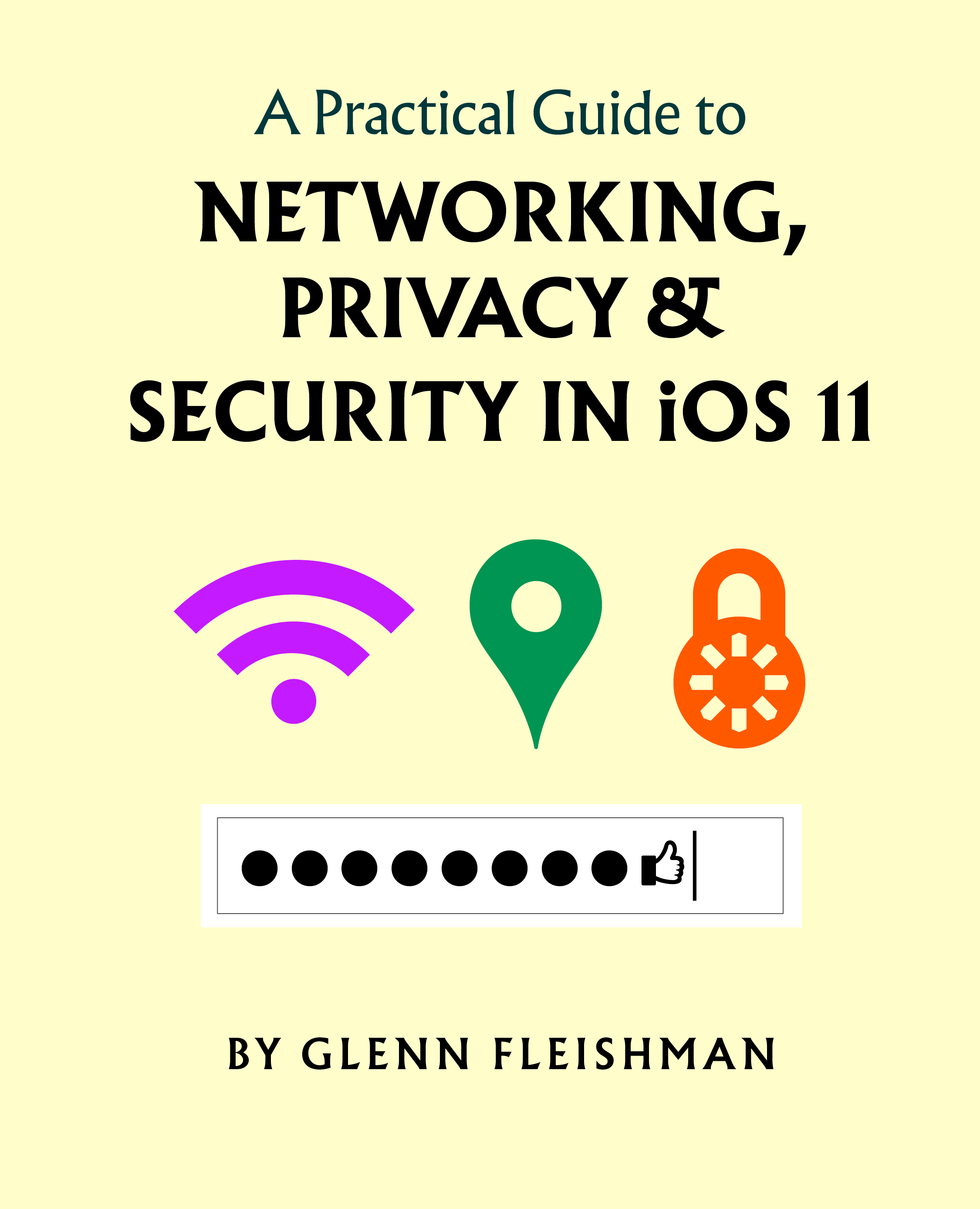 NetSec iOS 11 cover new.png