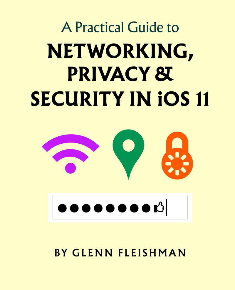 NetSec iOS 11 cover w800.png