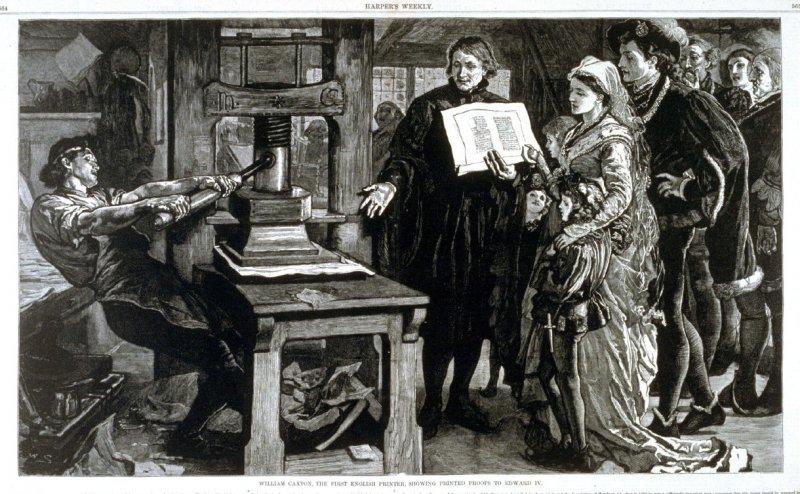 Caxton Harpers Weekly 1877.jpg