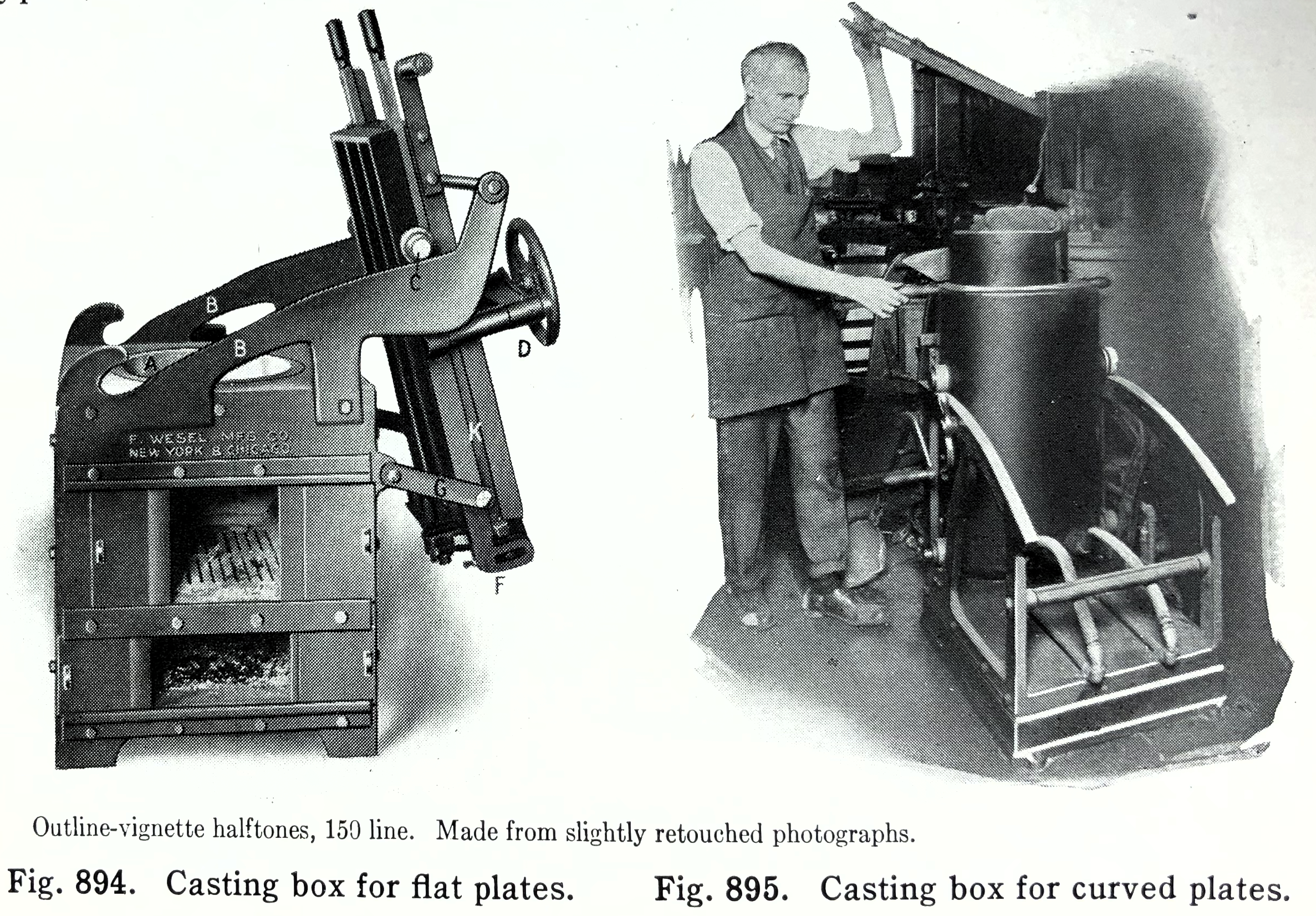 Casting machine from Engraving book.png
