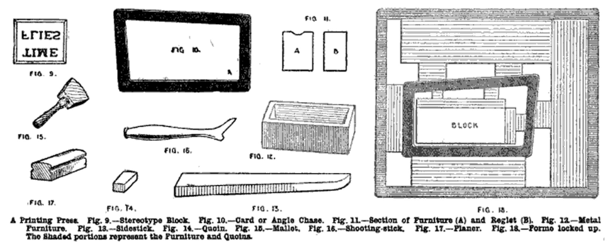 "From ""Work: The Illustrated Weekly Journal For Mechanics,"" September 23, 1893,  page 147 ."