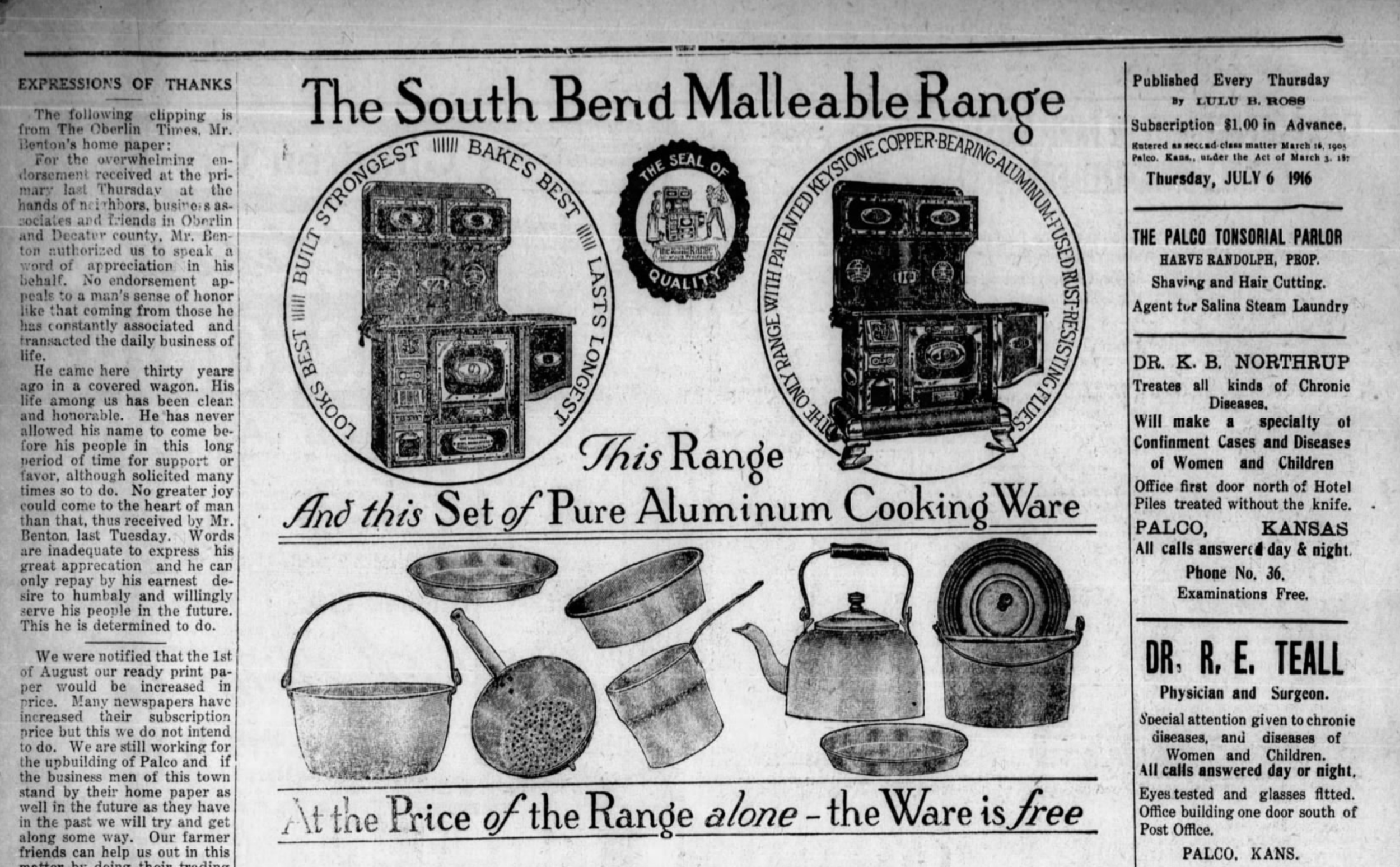 South Bend 1916 ad.png