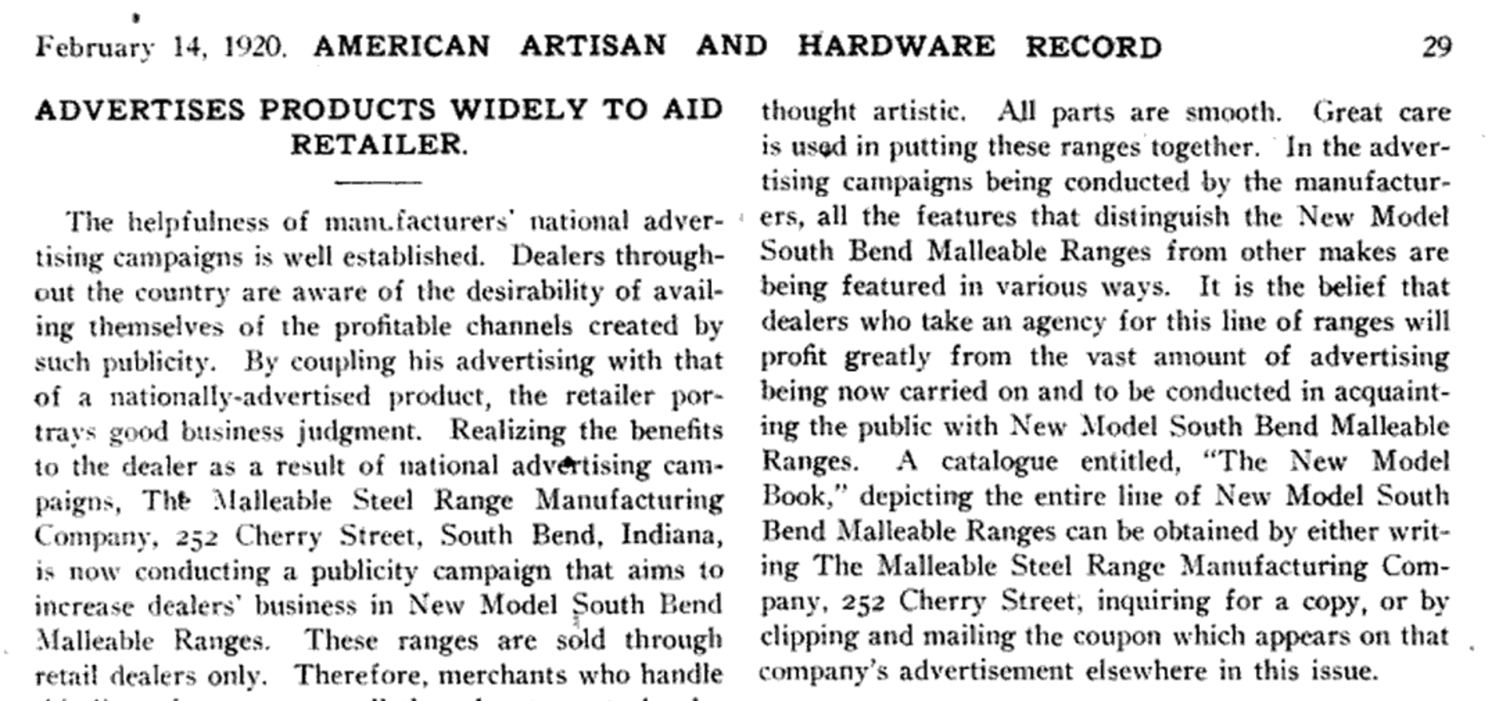 The American Artisan and Hardware Record 1920.png