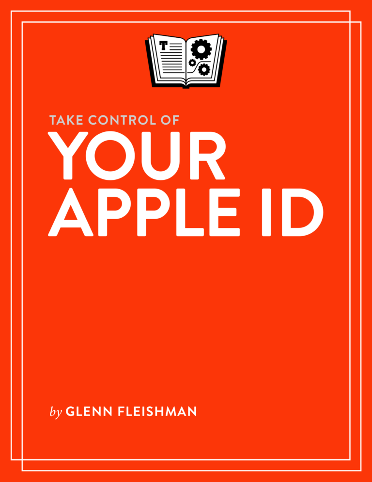Take-Control-of-Your-Apple-ID-Cover-768x994.png