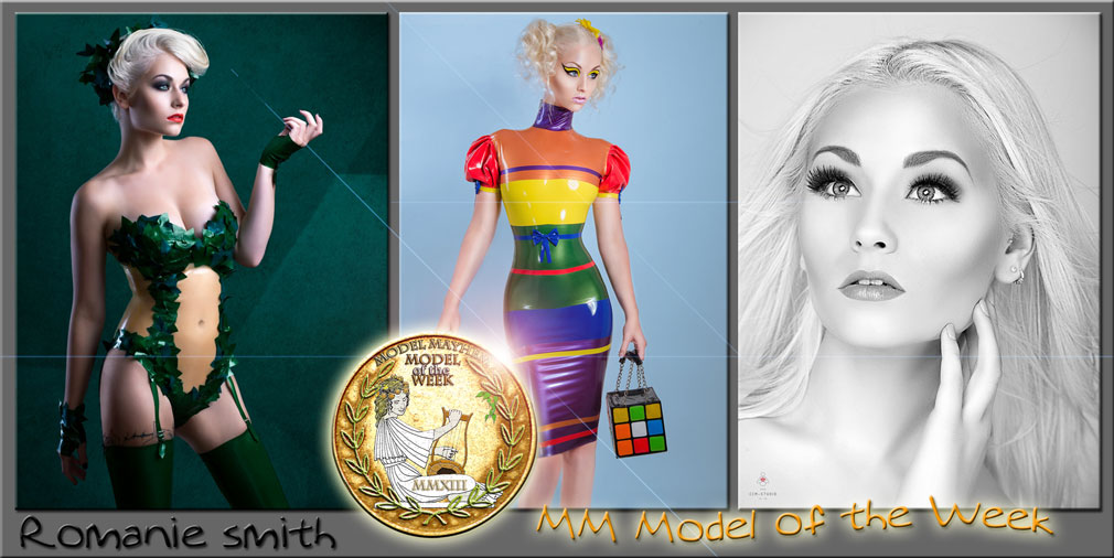 Model of the Week 15-10-13.jpg
