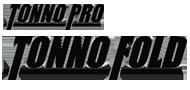 TPR-TonnoFold-Logo-Nav.png