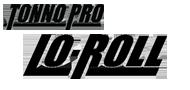 TPR-LoRoll-Logo-Nav.png