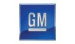 Pro Comp Chevy& GMC Leveling Kits
