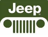 Pro Comp Jeep Leveling Kits
