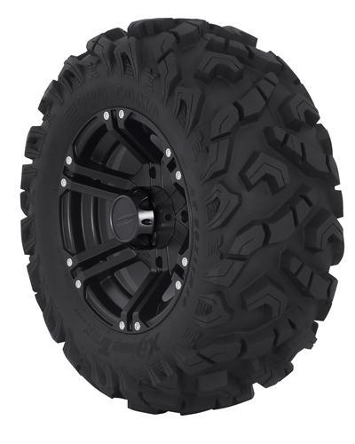 Pro Comp Xtreme Trax UTV Tires