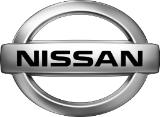 NissanPro Comp Complete Suspension Systems