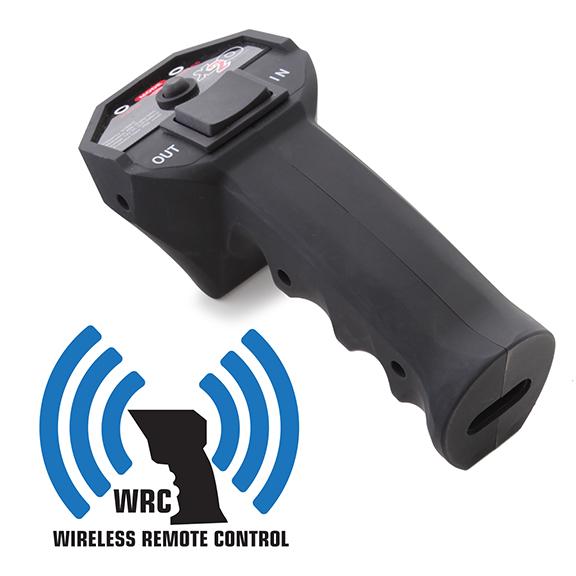 X20 Remote Control