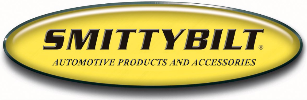 Smittybilt Automotive Products and Accessories