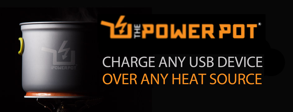 10% OFF The Power Pot On Sale & Free Shipping!