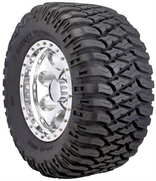 Mickey Thompson Truck Tires Best Prices Online OffRoad Upgrades