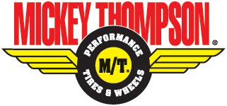Mickey Thompson Truck Tires & Wheels FREE SHIPPING Only at www.offroadupgrades.com