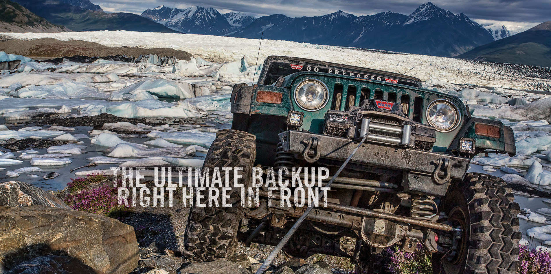 Warn Industries, Electric Winches, Buy Winches, Winches, Hub, Hubs, Warn Winch, Warn Winches, Warn Hubs, Light, Lights, 4WD Equipment, 4WD, Jeep winches, Off Road Products, Off Road, OEM Powertrain, OEM, Powertrain, Body Armor, ATV Winch, ATV Winches, ATV Bumpers, ATV Plow, ATV Snow Plow, Warn Works, Trans4mer, Hidden Kit, atv accessories,hunting, farming, ranching, quad, utv, all terrain vehicle,Side x Side.
