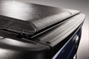 TruXedo Edge Tonneau Cover Aerodynamic Cover Design